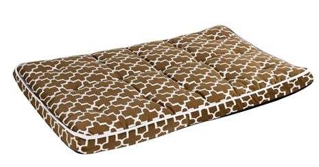 Cedar Lattice Crate Mattress