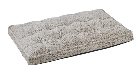 Chantilly Crate Mattress