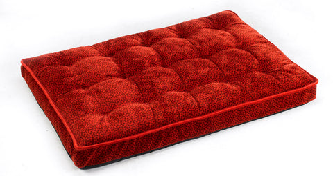 Cherry Bones Crate Mattress