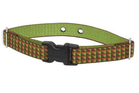 DogWatch Receiver Replacement Collar Copper Canyon