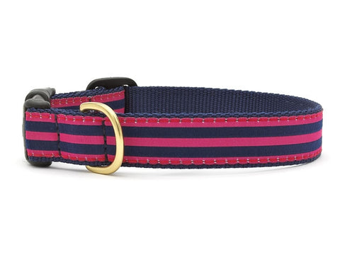 Barkberry Dog Collar