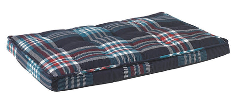 Glen Meadow Tartan Crate Mattress