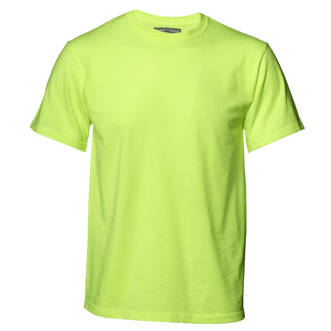 Insect Shield High Vis Tee Shirt