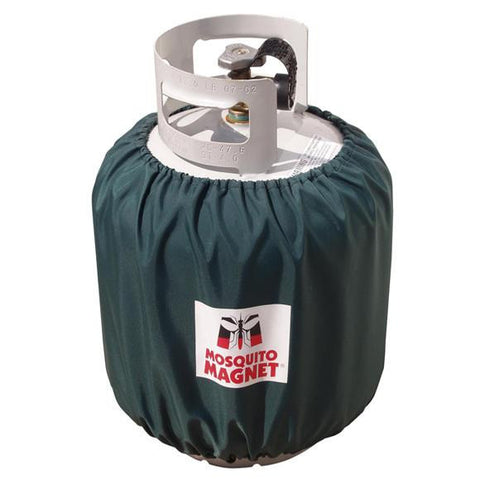 Mosquito Magnet Tank Cover