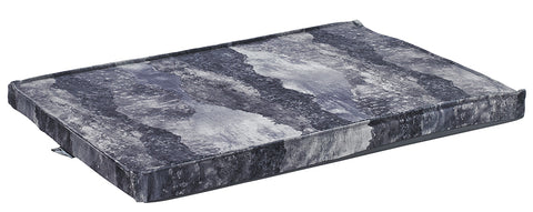 Bowsers Cool Gel Memory Foam Mattress - Nightfall