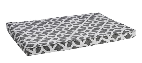 Bowsers Cool Gel Memory Foam Mattress - Palazzo