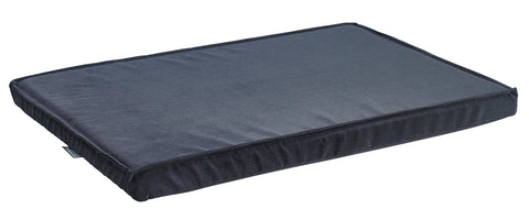 Bowsers Cool Gel Memory Foam Mattress - Shale