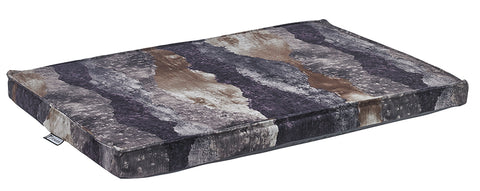 Bowsers Cool Gel Memory Foam Mattress - Sonoma