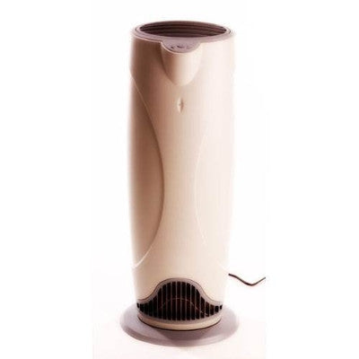 Vira Tech™ UV-400 Portable Air Purifier
