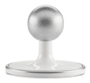 Arlo Pro Camera Table & Ceiling Mount