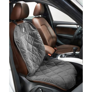 Bowsers Cross Country Front Seat Protector