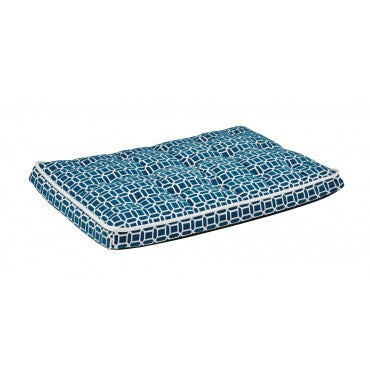 Bowsers Luxury Crate Mattress  Atlantis Microvelvet