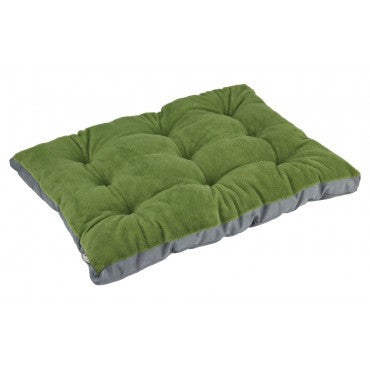 Eco Futon -Rainforest Fleece