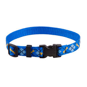 Remote Trainer Replacement Strap, Snap Buckle - Dapper Dog