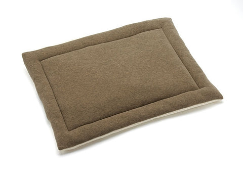 Comfort Pet Mat - Bark