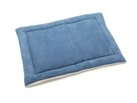 Comfort Pet Mat - Blue