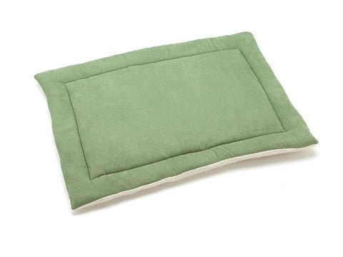 Comfort Pet Mat - Green