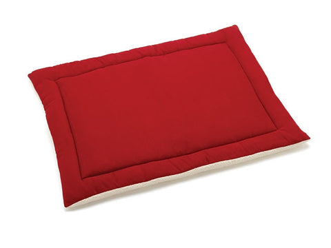Comfort Pet Mat - Red