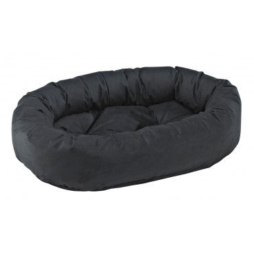 Donut Bed Rodeo - Leather-like