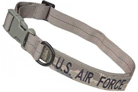 Tactical Adjustable Collar - U.S. Air Force
