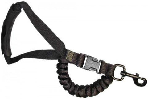 Tactical Dog Handlers Expandable Leash