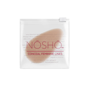 Nōshō- The Original Camel Toe Concealer