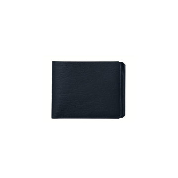 Glider Card Billfold Navy