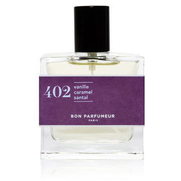 EDP n#402 (30ml - 1 fl.oz)