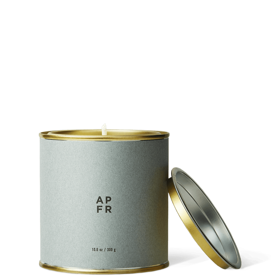 Apfr Can Candle Avenue