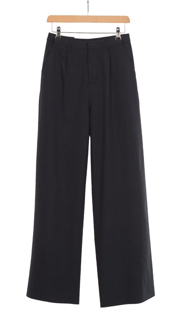 PHVLO Ryan Pants Black