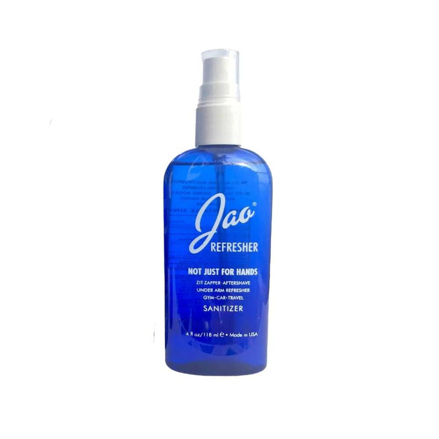 Hand Refresher 4 oz