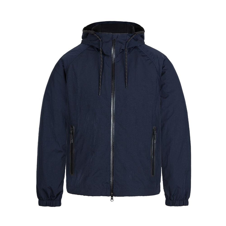 AW20 Jacket Envoy Navy