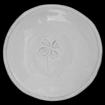 Trefles Small Side Plate