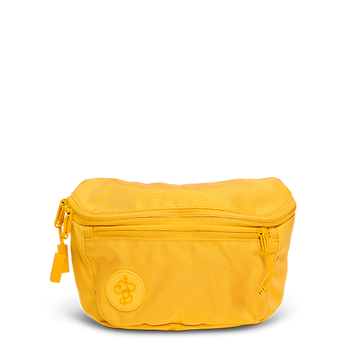 Fannypack Yellow