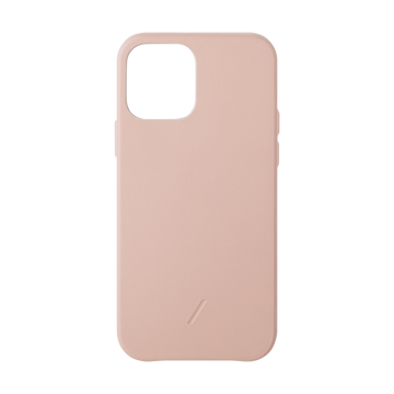 Clic Classic Iphone Case Nude Iphone 12 mini