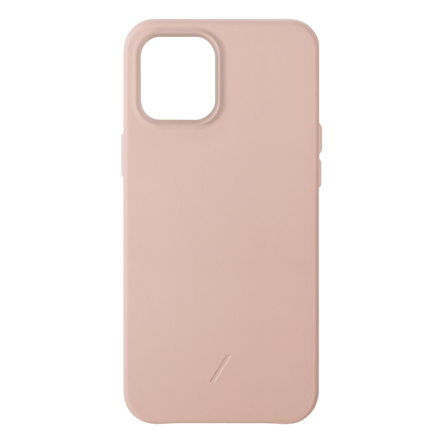 Clic Classic Iphone Case Nude Iphone 12 Pro Max