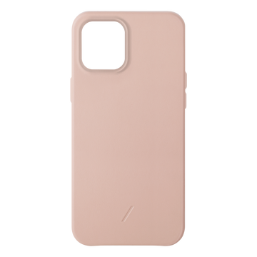 Clic Classic Iphone Case Nude Iphone  IPhone 12 / 12 Pro