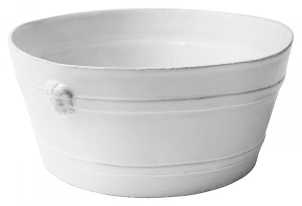 Alexandre Large Fruit Bowl