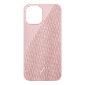 Clic Canvas Iphone Case Rose Iphone 12/ 12 Pro