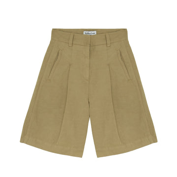 City Short Sand (women)