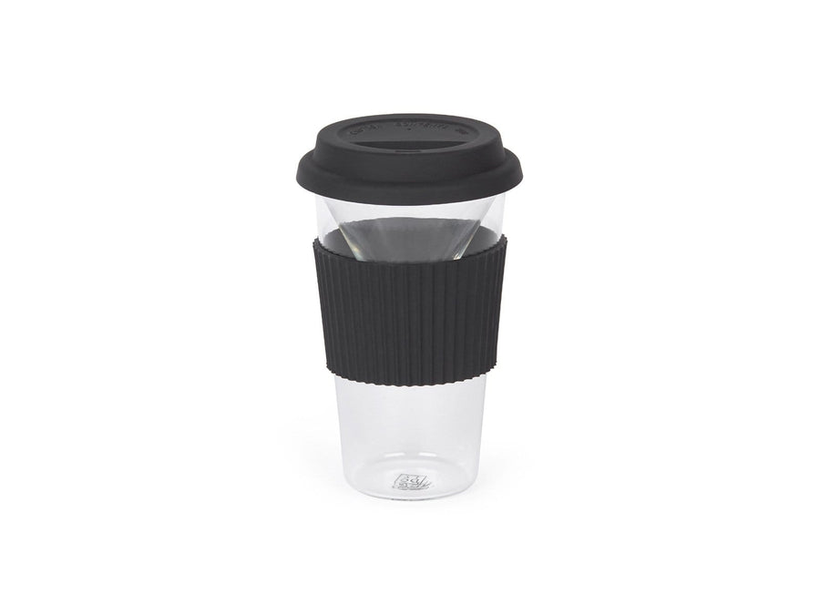 Brew To Go Coffee Dripper