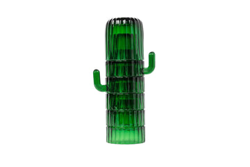 Saguaro Set of 6 Glasses