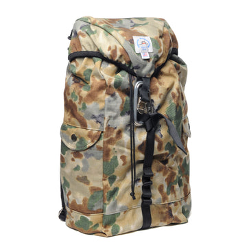 Climb Pack Transitional Camo