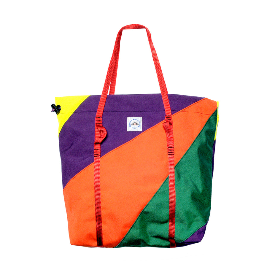 Leisure Tote Crazy 1