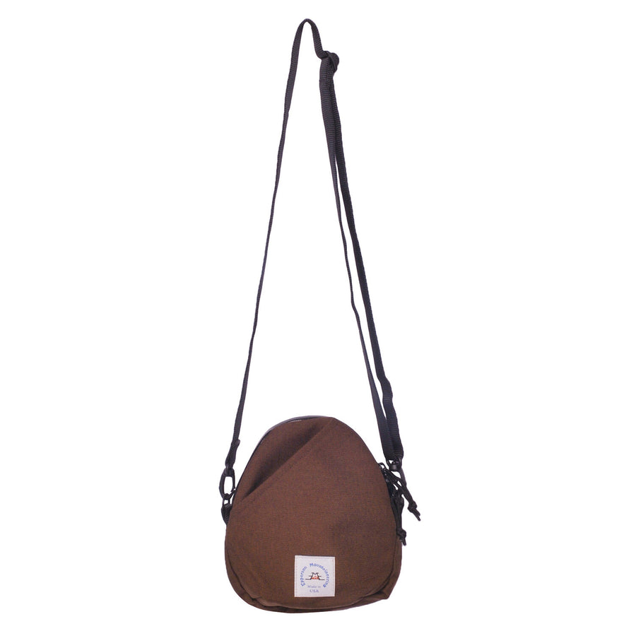 Carry Pouch Coffee