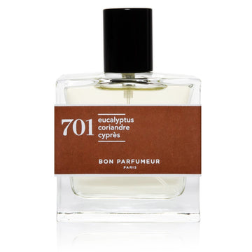 EDP n#701 (30ml - 1 fl.oz)