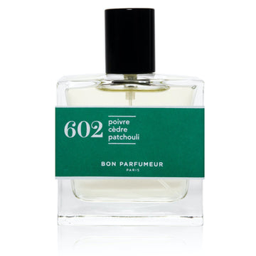 EDP n#602 (30ml - 1 fl.oz)