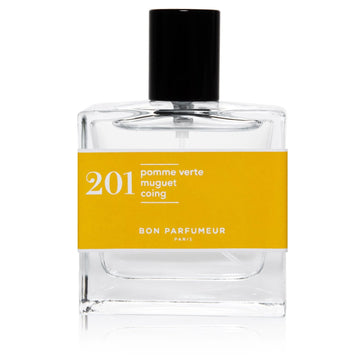 EDP n#201 (30ml - 1 fl.oz)