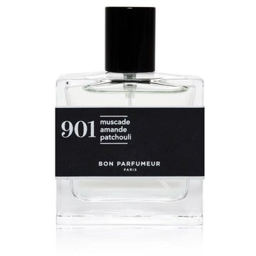 EDP n#901 (30ml - 1 fl.oz)