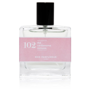 EDP n#102 (30ml - 1 fl.oz)